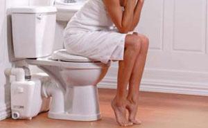 Частое мочеиспускание без боли: причины у женщин