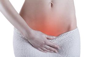 Молочница у женщин: симптомы, лечение молочницы