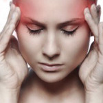 Вегето-сосудистая дистония: симптомы и лечение