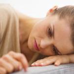 Аменорея: причины и лечение