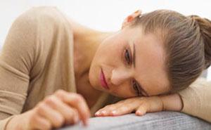 Причины и лечение аменореи