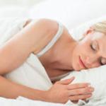 Немеют руки по ночам: причины, лечение