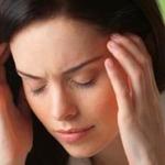 Шум в ушах и голове: причины