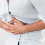 Симптомы кишечной непроходимости у взрослых