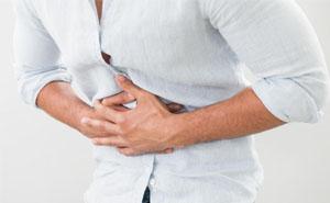 Кишечная непроходимость симптомы лечение