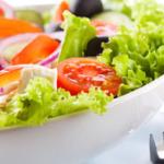 Диета 8 стол: что можно, а что нельзя кушать при ожирении, таблица, меню