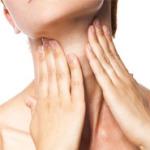 Воспаление лимфоузлов на шее: причины, симптомы и лечение шейного лимфаденита