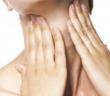 Диффузный токсический зоб: симптомы, методы лечения