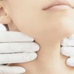 Гипотиреоз: симптомы у женщин, лечение, диета