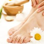 Как быстро вылечить грибок ногтей на ногах в домашних условиях