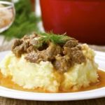 Рецепты вкусных блюд для диеты 5 стол на каждый день