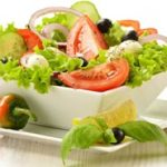 Диета при панкреатите поджелудочной железы: меню на неделю, рецепты