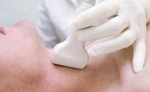 Аутоиммунный тиреоидит: симптомы, лечение