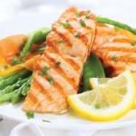 Меню безуглеводной диеты для похудения на каждый день