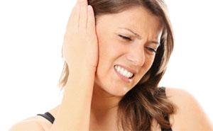 Сильные боли в ухе что делать