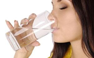 Как очистить кишечник в домашних условиях