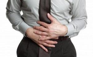 От чего бывает понос: болезни ЖКТ, ЦНС и другие факторы