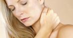Шейный остеохондроз: симптомы, лечение в домашних условиях