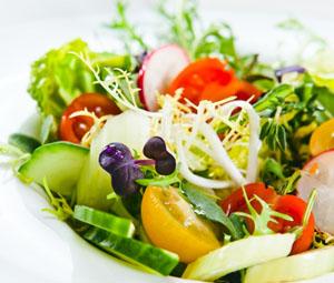 Диета 5 овощной суп рецепт