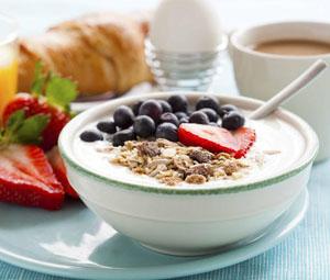 Диета 5п: меню на неделю при панкреатите и продукты разрешенные при диете 5п.
