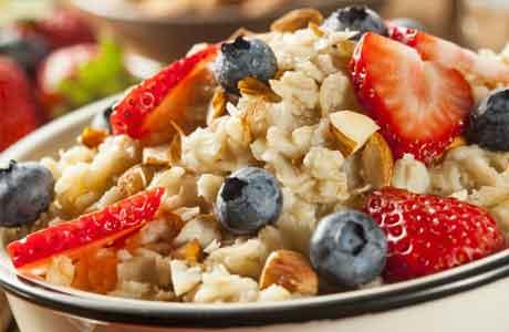 Правильное питание при панкреатите рецепты