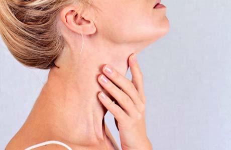 Что значит тиреотропный гормон для организма. Норма содержания ТТГ и причины его повышение и понижение
