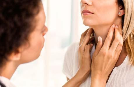 Норма анализа крови на гормоны ттг 3