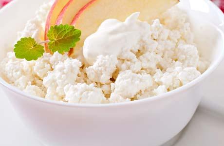 Диета 9 при сахарном диабете 2 типа: меню на неделю с рецептами
