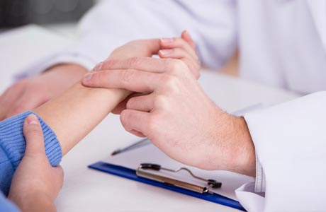 Частота сердцебиения у взрослого человека норма