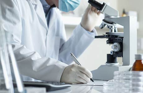 Общий анализ крови моноциты расшифровка у детей норма в таблице