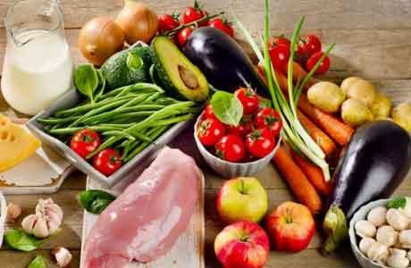 Безглютеновая диета для детей - правила и рекомендации