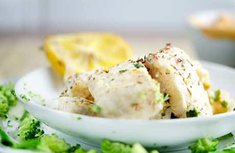 Что приготовить диабетику 2 типа на ужин