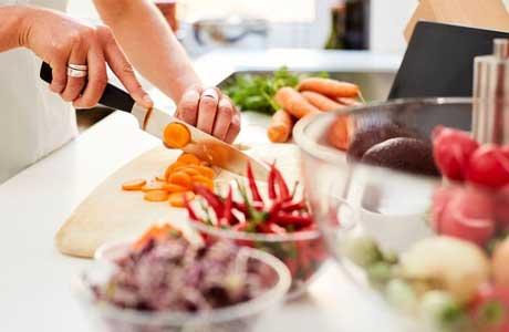 Рецепты диет для похудения в домашних условиях