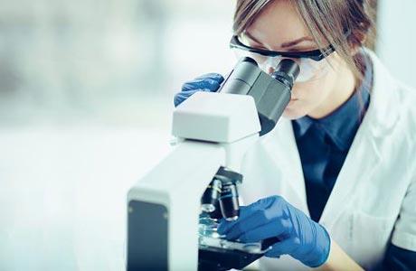 Повышены эритроциты в моче у женщин: причины